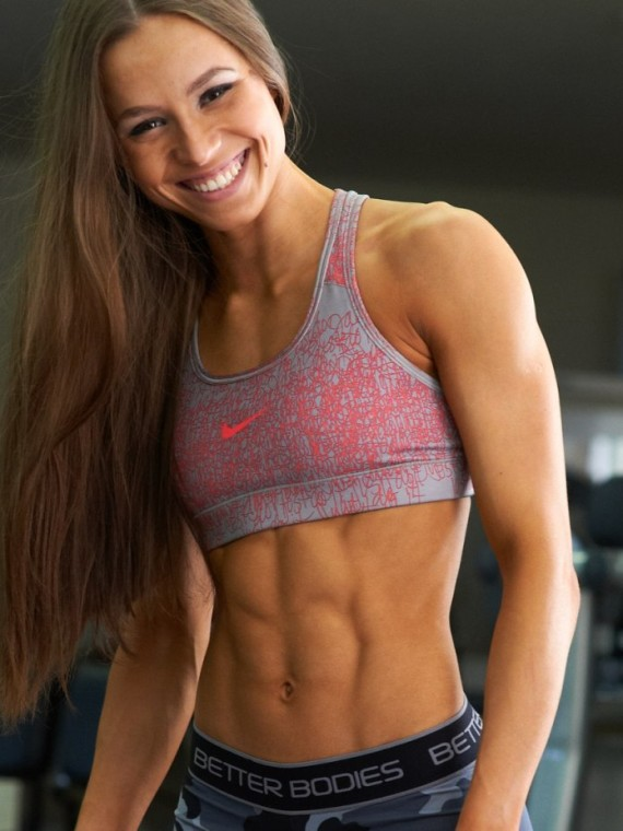 abs (14)
