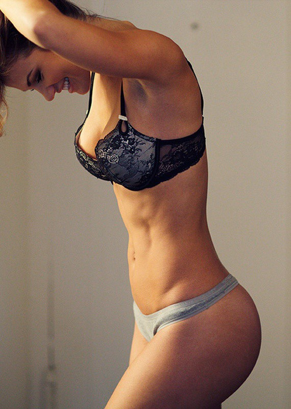 abs(17)