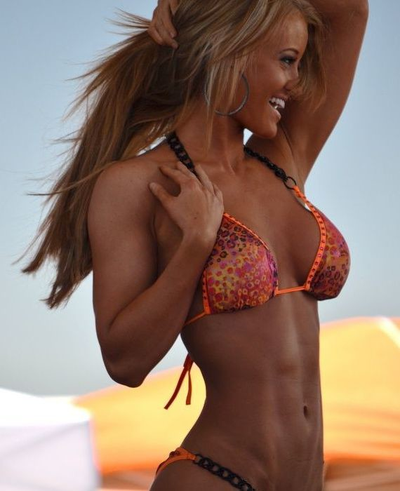 abs (20)