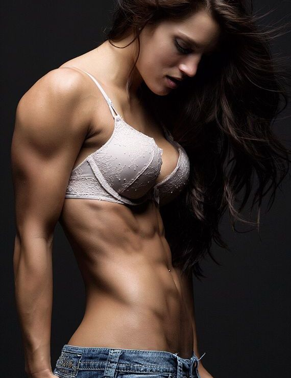 abs (4)