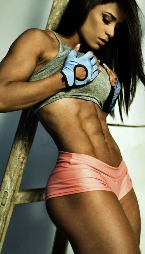 abs (7)