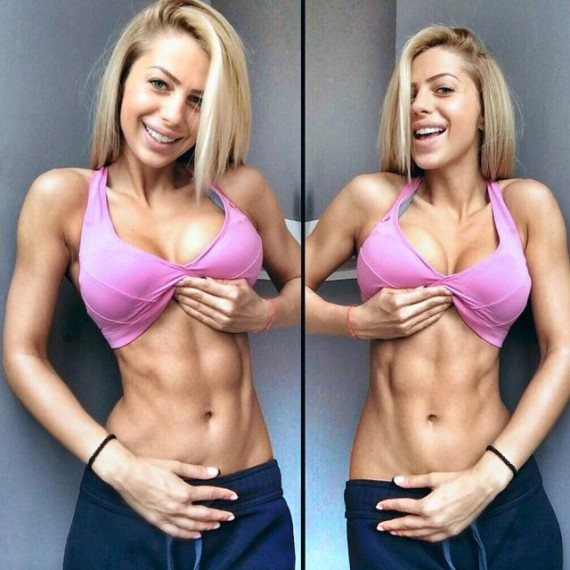 abs (8)