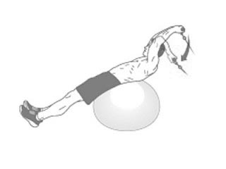 139-triceps-polea-fitball_thumb_a