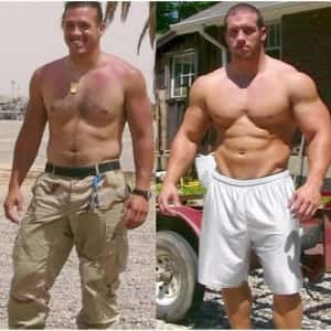 trenbolone-before-and-after-pictures-300x300