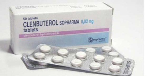 clenbuterol-product-image-1