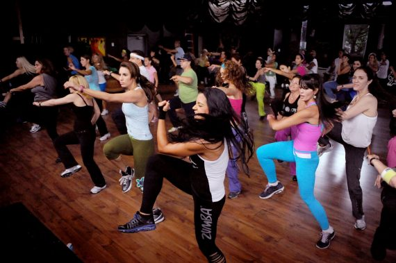 clases_de_zumba_fitness