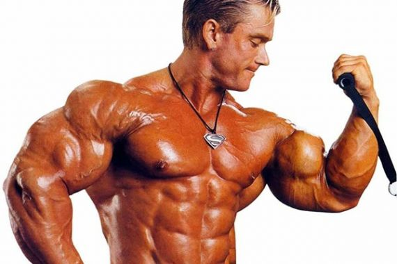 hgh-for-bodybuilding-600x400